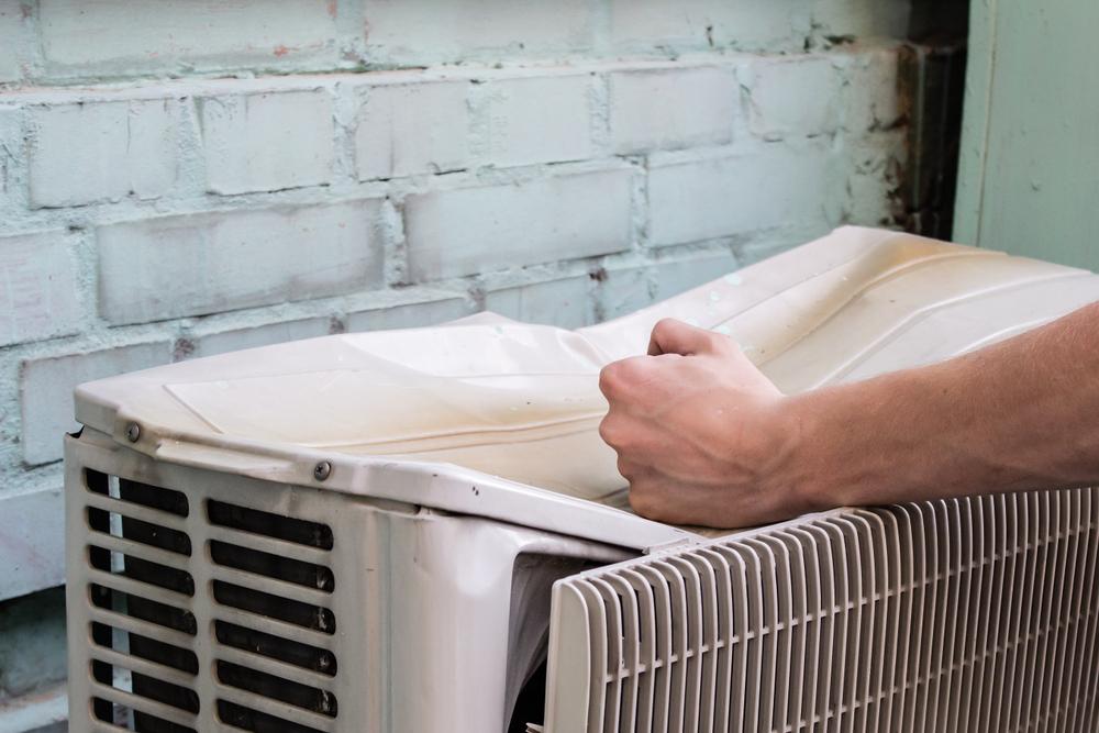賃貸管理会社の大繁忙期「 エアコン故障 の7・8月」をスムーズに乗り切るために今できること。
